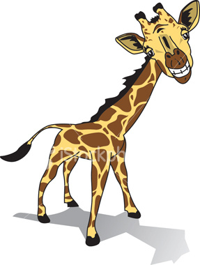 happy_giraffe