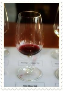Herolds Wines