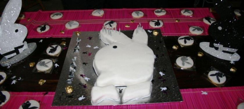 Liam James's 16th Birthday Celebration
