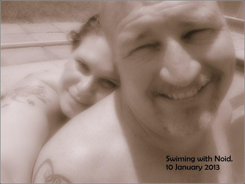 10 January 2013