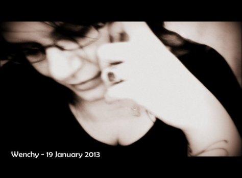 19 January 2013