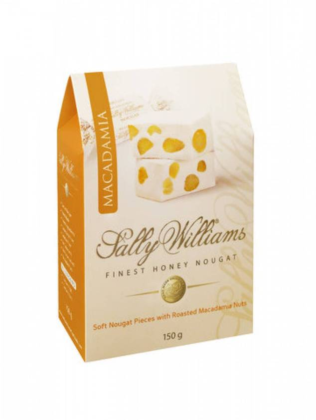 sally-williams-soft-nougat-macadamia-150gr