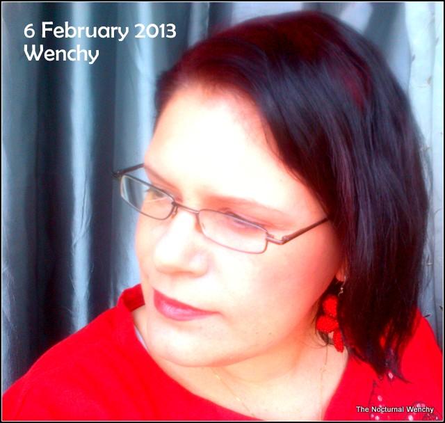 Johannesburg-20130206-01615