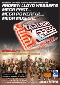 Starlight%20poster%20for%20event%20pg
