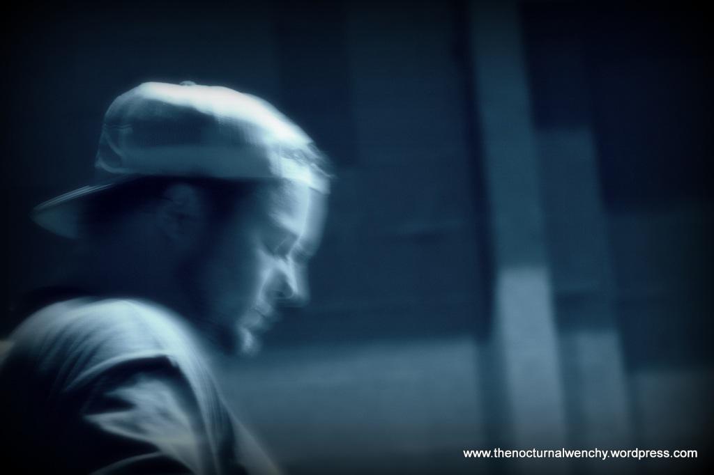 Finding Dustin - Weslee Swain Lauder