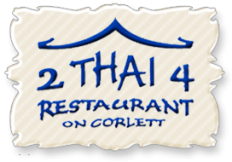 logo4-232x162