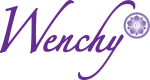 WenchLogo - Copy