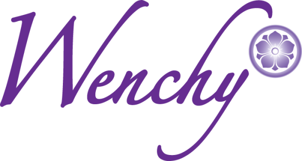 WenchLogo - Copy