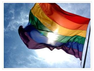 gay-flag-best-one