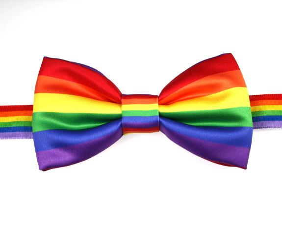 gay%20pride%20flag%20bow%20tie
