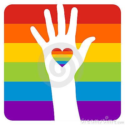 hand-over-gay-flag-8595755