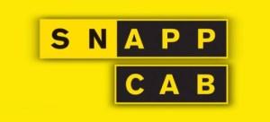 SnappCab-logo
