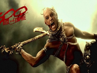 300_rise_of_an_empire_image_2-t2