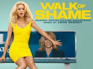 walk-of-shame-review-trailer1