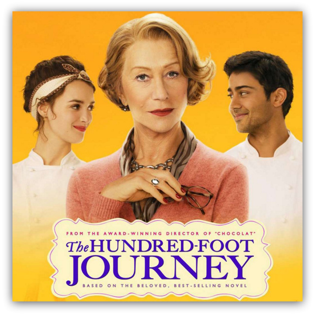 1-the-hundred-foot-journey-movie-quotes