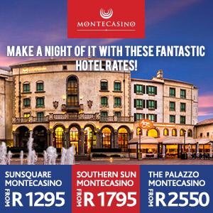 Montecasino-hotels-offer-300x300-v3