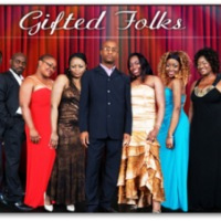@giftedfolks at @theatreonsquare