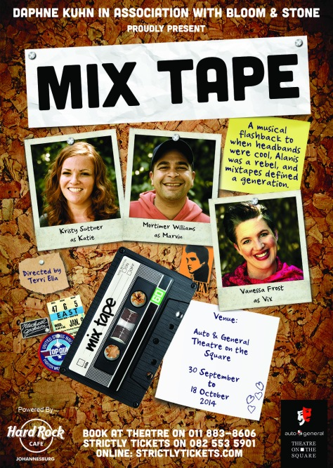 mix-tape-poster
