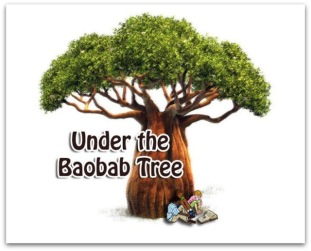 1-Under-the-Baobab-Tree