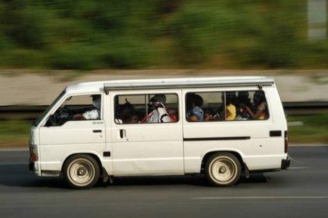 News-Alert-4---Taxi