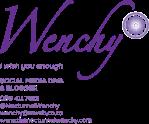 Wenchy 2015 signature