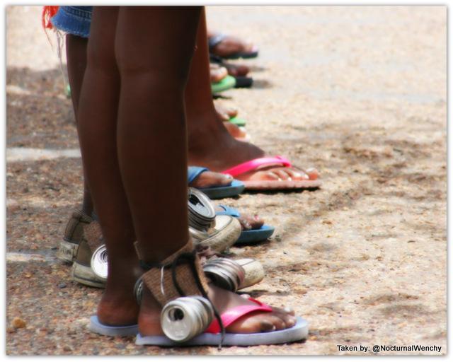 1-Cape Town 2015 Wenchy Jan Dec 056