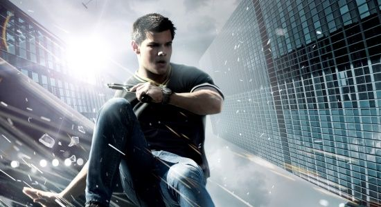 Taylor-Lautner-starring-in-Tracers