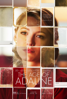 The_Age_of_Adaline_film_poster