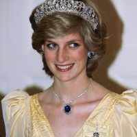 The People's Princess of Cambridge #RoyalBaby