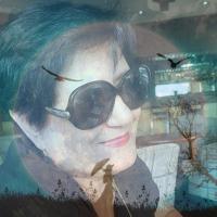 Guest Blog: Dr Victor - Ma Se Kind
