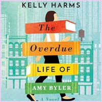Book Review: The Overdue Life Of Amy Byler