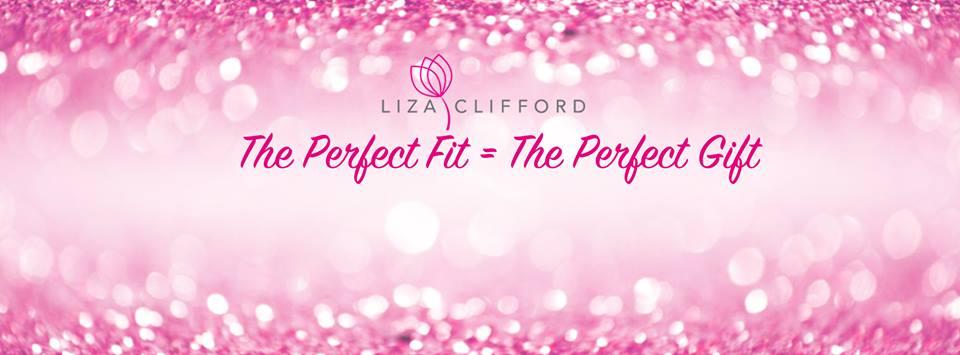 Liza Clifford