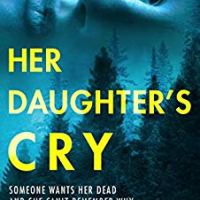Book Review: Her Daughter's Cry